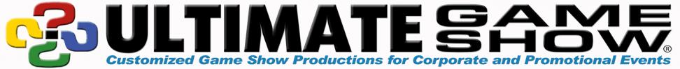 Ultimate Game Show Sticky Logo Retina